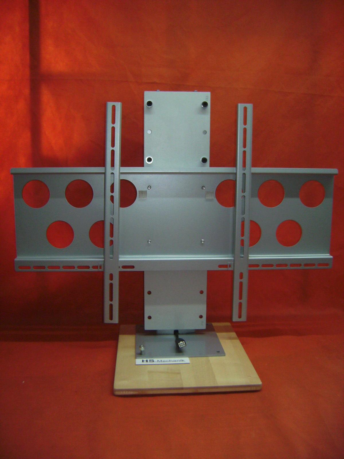 Adapterplatte (TL-675A, TL-965A)